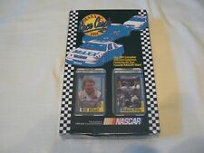 1991 MAXX RACE CARDS NASCAR 240 CARD COLLECTION SEALED UNOPENED