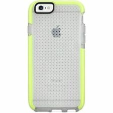 tech21 Transparent Mobile Phone Cases, Covers & Skins
