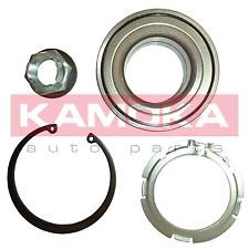 Radlagersatz - Kamoka 5600049
