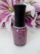 40481 - Orly Nail Lacquer - Be Brave .6oz