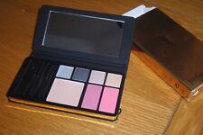 Yves Saint Laurent Gold Attraction Edition, Complete make up palette - 12g