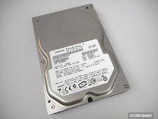 "160GB Hitachi HDS721616PLA380 3,5"" interne Festplatte SATA 7200RPM HDD, Refurb."