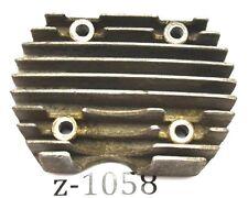 Laverda 750 SF - Motordeckel