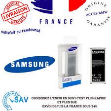 Batterie pour Samsung Galaxy ALPHA G850F SM-G850A - BLISTER EB-BG850BBC 1860mAh