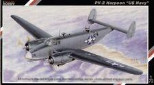 Special Hobby 1/72 Lockheed PV-2 arpón # 72093