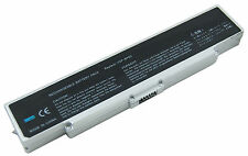 Laptop Battery for SONY VGP-BPS2A/S VGP-BPS2C/S VGP-BPS2C/S/E