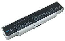 Laptop Akku für Sony VGP-BPS2A/S VGP-BPS2C/S VGP-BPS2C/S/E