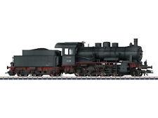 Epoche II (1920-1950) Digitale Modellbahnloks der Spur H0 mit Limitierte Auflage