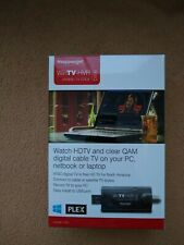 Hauppauge 1191 WinTV-HVR-955Q USB TV Tuner