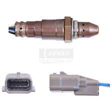 Upstream Air Fuel Ratio Sensor For 2014-2017 Nissan Rogue 2.5L 4 Cyl 2015 Denso