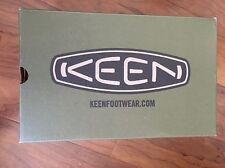 Keen Women's Venice H2 Sandals Cascade Misty Jade, Size 5, New With Box