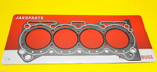 Zylinderkopfdichtung für SUZUKI Samurai 1300i Einspritzer Zylinderkopf      0617
