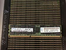 IBM 1024GB 1TB Lot 64x 16GB PC3L-12800R ECC DDR3 47J0226 46W0674 x3850 x3950 X6