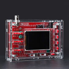 Original JYE Tech DSO138 DIY Digital Oscilloscope Kit SMD Soldered 13803K Versio