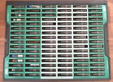 Vega Test Di Base Set bioresonanz EAV alternativa esami di controllo