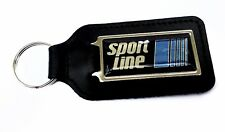 SportLine Keyring for W124 W201 190E E320 E300