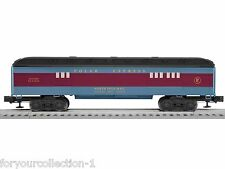 "Lionel The Polar Express ""Letters to Santa"" Mail Car # 6-82498"