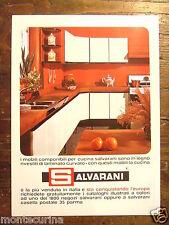 mobili cucina anni 60 in vendita - Cucine complete e componibili ...