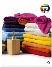 Toalla de Playa Rhine 100x180 CM Jassz Towels