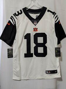 NWT Nike Cincinnati Bengals AJ Green Mens Vapor Untouchable Limited Jersey Sz M