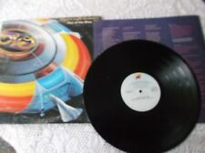 "Electric light orchestra "" Out of the blue"" LP Album Canada pressing"
