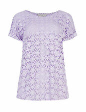 Marks and Spencer Polyester Petite Tops & Shirts for Women