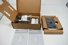 Symbol Zebra TC55 TC55BH-HJ11EE GSM PDA 1D/2D Barcode Scanner Android 4/ 8MP NEW
