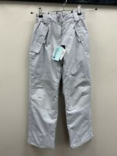 Mountain Warehouse Snow Ski Trousers Age 9-10 New with Tags