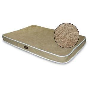 Pet Haven® - Memory Foam Sleep Pillow