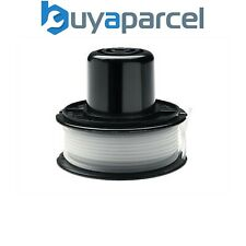 Deckel Schutzdeckel für Fadenspule passend Black/&Decker GL580 Freischneider