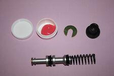 Reparatursatz Hauptbremszylinder Tourmax Msb-405