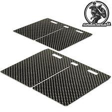 2x Carbon Membran für KTM/Husaberg SX/EXC/TE/250/300 V-Force 3,Reed,Valve