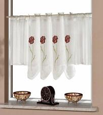 Klassische Gardinen & Vorhänge aus Polyester mit 50 cm-Breite 41