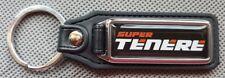 Yamaha Super Tenere SuperTenere long Porte-clés key ring Schlüsselanhänger