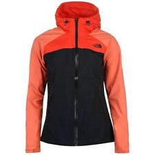 The North Face Hood Plus Size Coats & Jackets for Women