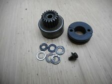 Hpi Firestorm Clutch Kit