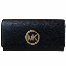 Michael Kors Womens Fashion Long Wallet 32F2GFTE3L