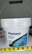 PhosGuard 4L Rapidly Removes Phosphate and Silicate Marine And Freshwater