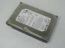 Seagate 320GB SATA 7200rpm 3.5in HDD - ST3320820AS - 9BJ13G-505