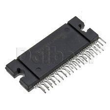 TDA8589AJ/R1/M5 Original New NXP Integrated Circuit