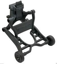 Latest Traxxas Wheelie Bar Assembled 1/10 Revo 2.5/3.3 # 5472
