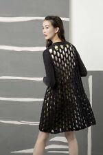 Lang Yarns Amira Knitting Instructions Jacke As Download Fam 231