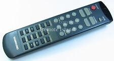 Samsung 3F14-00034-371 TV Remote Control CT-5315CA TC2075S FAST$4SHIPPING!!!!!!!