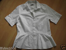 Cotton Stretch Tops & Shirts NEXT Singlepack for Women