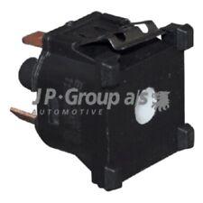 Gebläseschalter, Heizung/Lüftung 1196800100