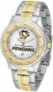Gametime Pittsburgh Penguins Competitor Watch