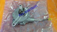 Lexus 29300-0P010 Vacuum Pump Toyota 293000P010 29300-0P011 293000P011 RX350 450