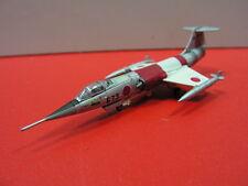 Auto-& Verkehrsmodelle mit Militärflugzeug-Fahrzeugtyp aus Druckguss für Lockheed