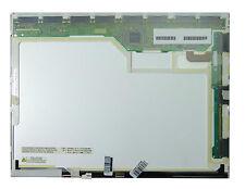 SAMSUNG, Toshiba Tecra M1 M2, M3 14,1 Pollici XGA DISPLAY, ltn141xa-l02 2