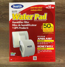 BestAir Pro A35 Water Pad Panel Aprilaire Humidifier 35